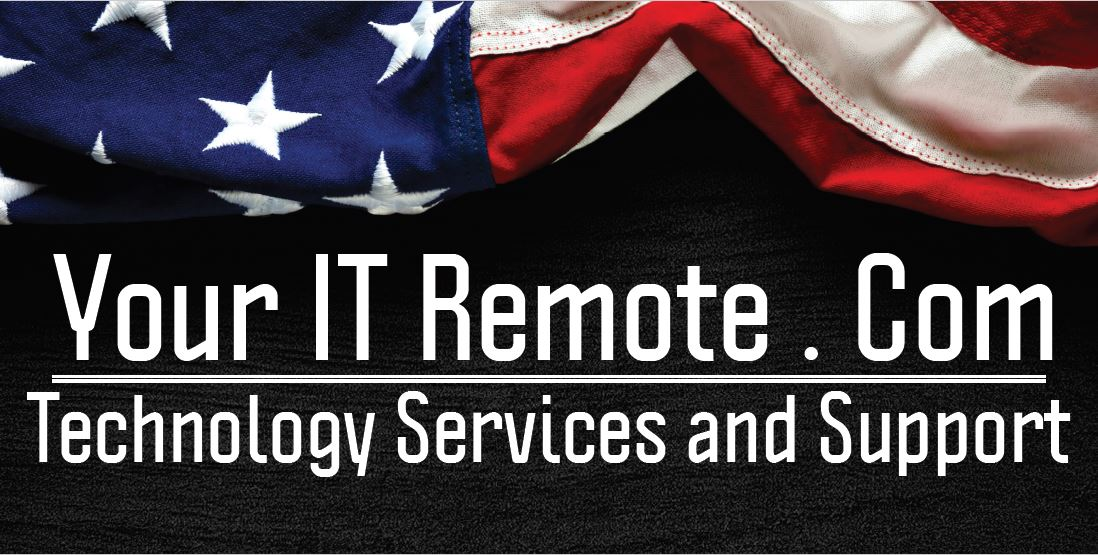Your IT Remote llc