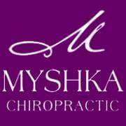 Myshka Chiropractic image 0