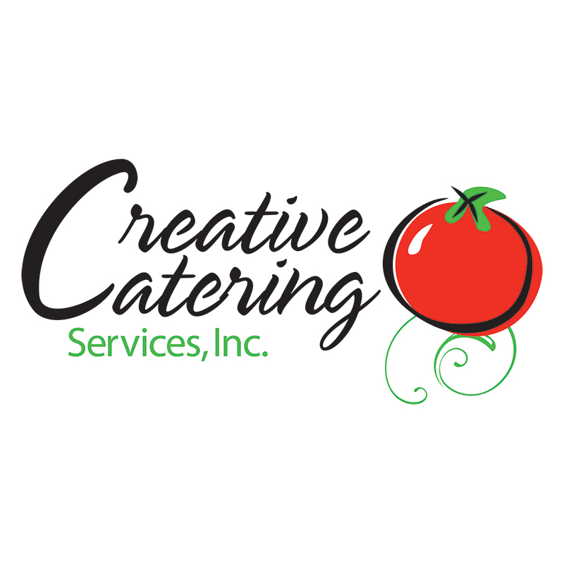 Creative Catering Services Inc. image 11