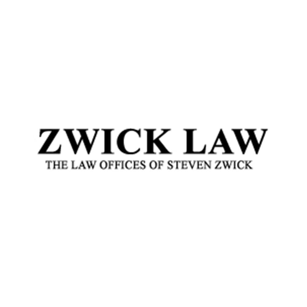 The Law Offices of Steven Zwick image 5