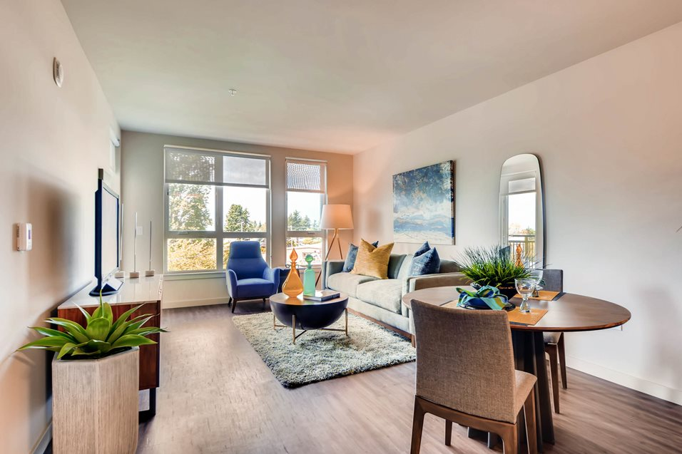 Parla Apartments image 1