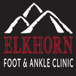 Elkhorn Foot and Ankle Clinic PLLC image 0