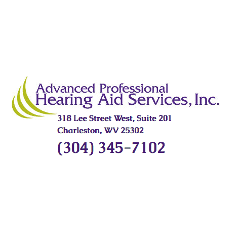Advanced Professional Hearing Aid Services Inc