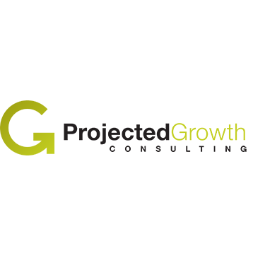 Projected Growth Consulting