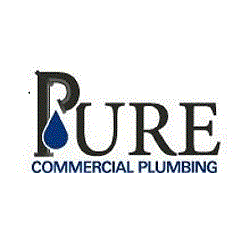 Pure Commercial Plumbing