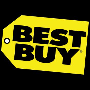 Best Buy in Aurora, IL, photo #1
