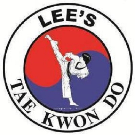 Lee's Tae Kwon Do