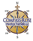 Compass Rose Strategic Partners LLC image 0