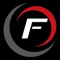 Fuse Technology Group image 0