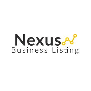Nexus Business Listing
