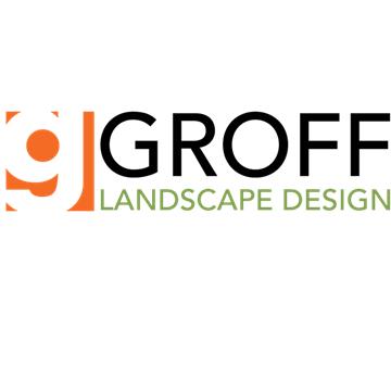Groff Landscape Design, LLC