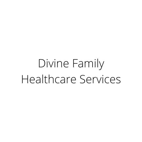 Divine Family Health Care Services