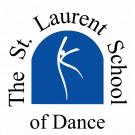 The St. Laurent School of Dance