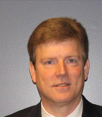 Allstate Insurance: Sam Williams