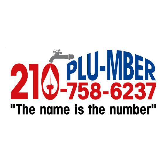 210 Plumber In San Antonio Tx 78250 Citysearch