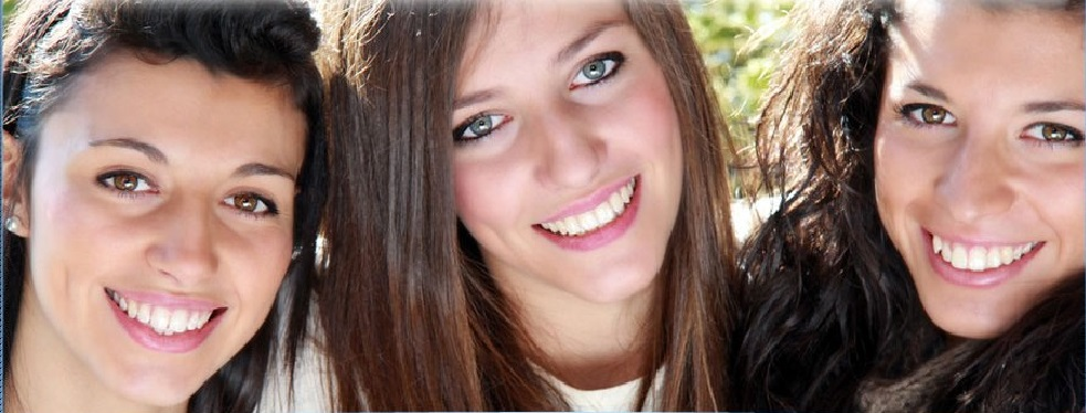Millburn Orthodontics image 0