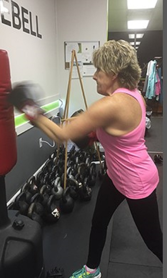 Balance Personal Training's Fit Lab image 4