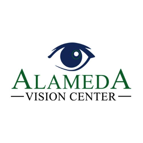 Alameda Vision Center image 10