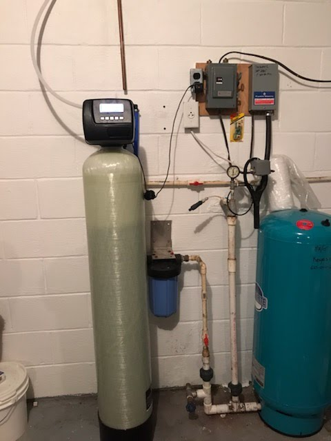 Family Water Conditioning, LLC image 3