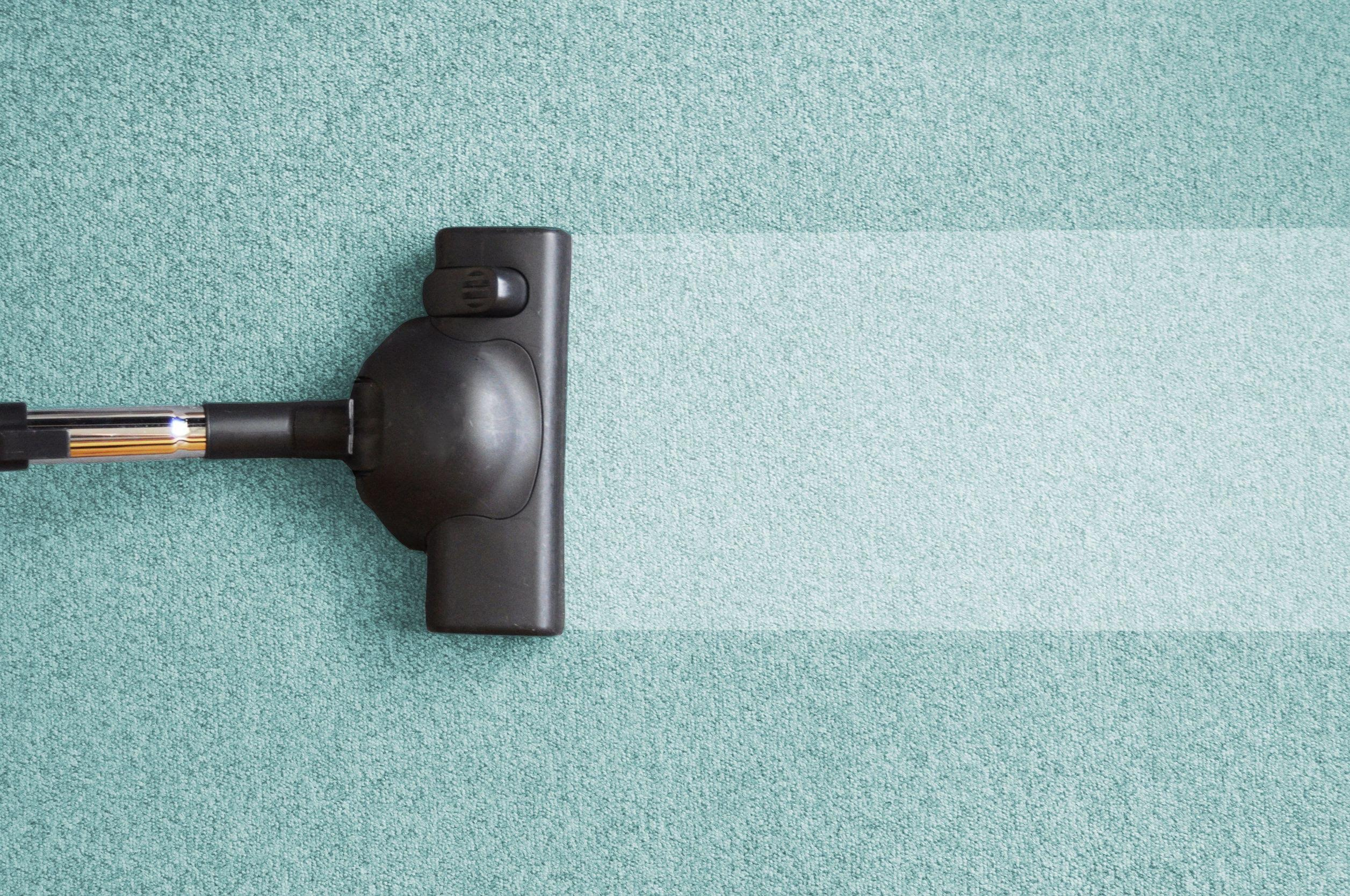 Clover Carpet Cleaning, LLC image 0