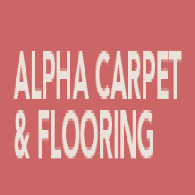 Alpha Carpet and Flooring