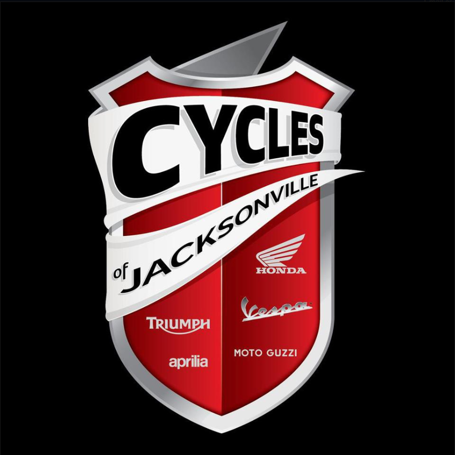 Cycles of Jacksonville image 5