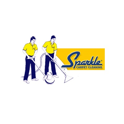 Sparkle Carpet Cleaning image 0