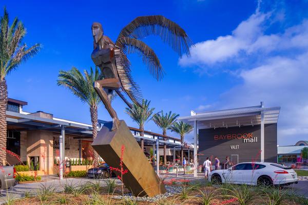 Baybrook Mall image 13