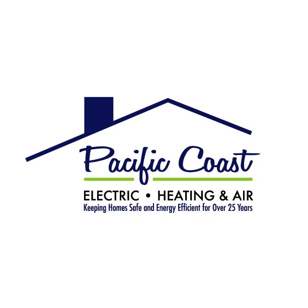 Pacific Coast Electricians