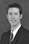 Edward Jones - Financial Advisor: Ryan D Pederson
