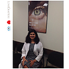 Prarthana Agrawal - Warrington, PA - Optometrists