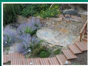 Rincon Landscaping & Concrete image 0