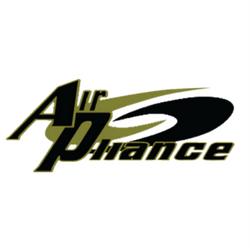 Airpliance