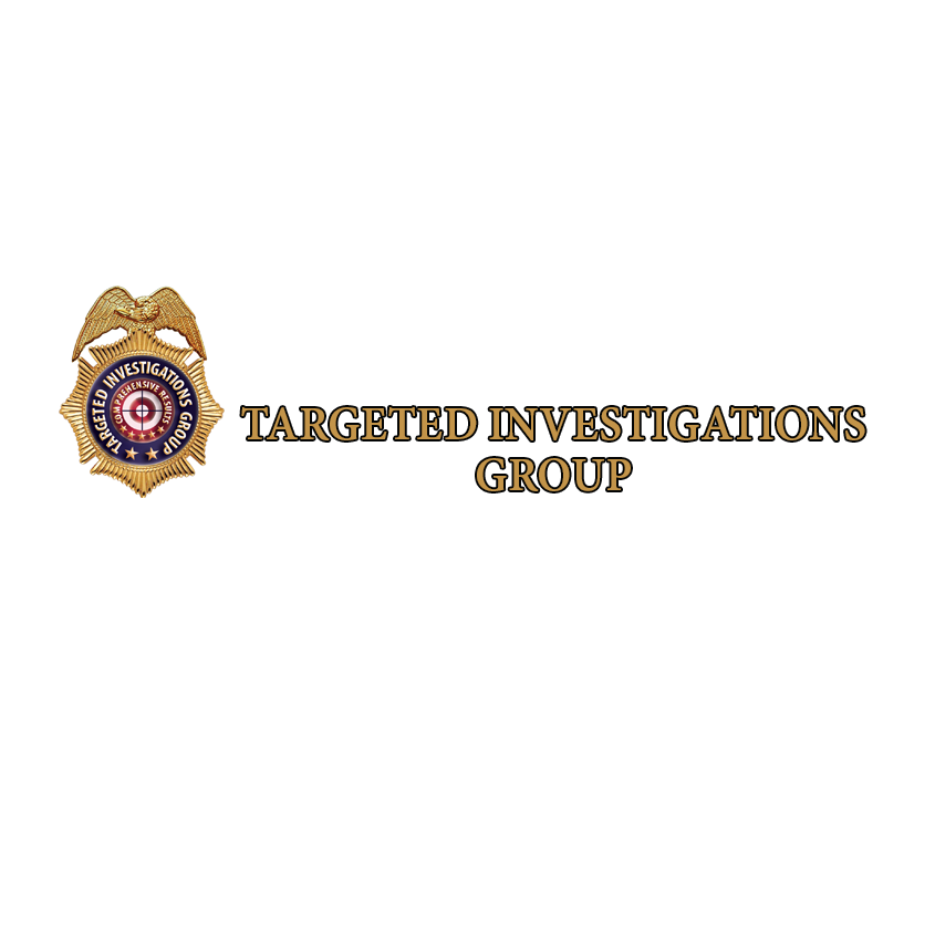 Targeted Investigations