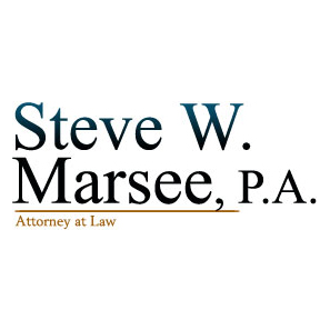 Law Offices of Steve W. Marsee
