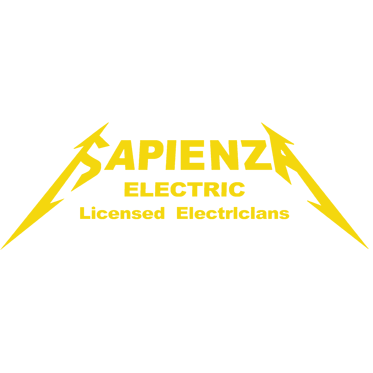 Sapienza Electric