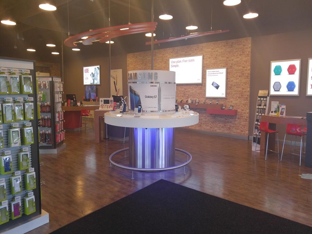 Verizon Authorized Retailer, TCC image 6