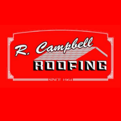 R. Campbell Roofing