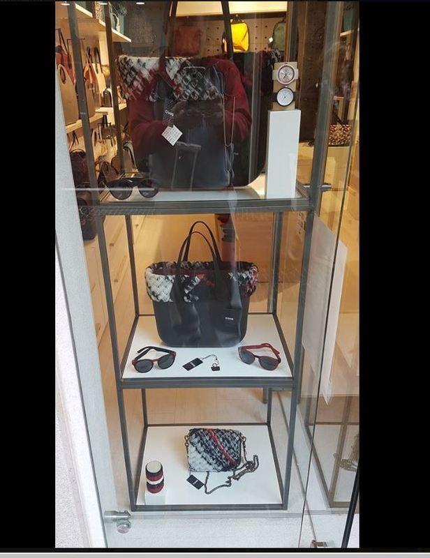 O Bag Store Rivenditore Ufficiale