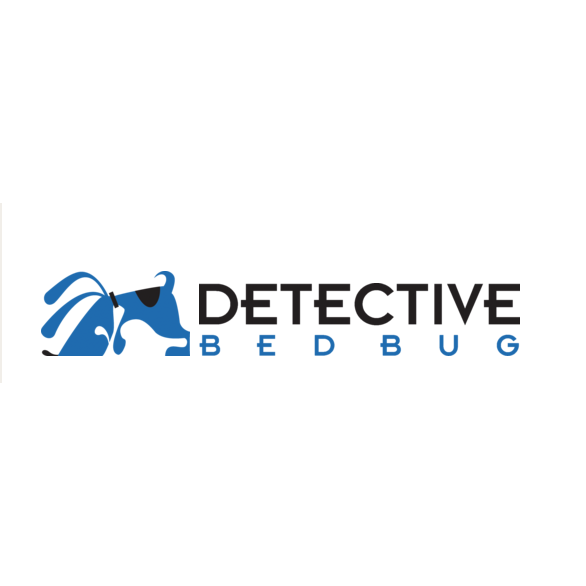 Detective Bed Bug