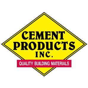 Cement Products Inc image 0