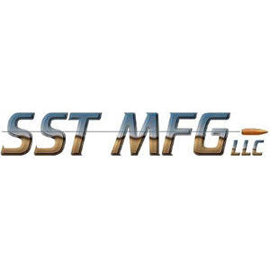 SST Manufacturing