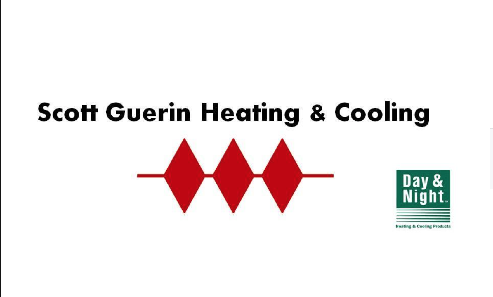 Scott Guerin Heating and Cooling in Tucson, AZ, photo #5