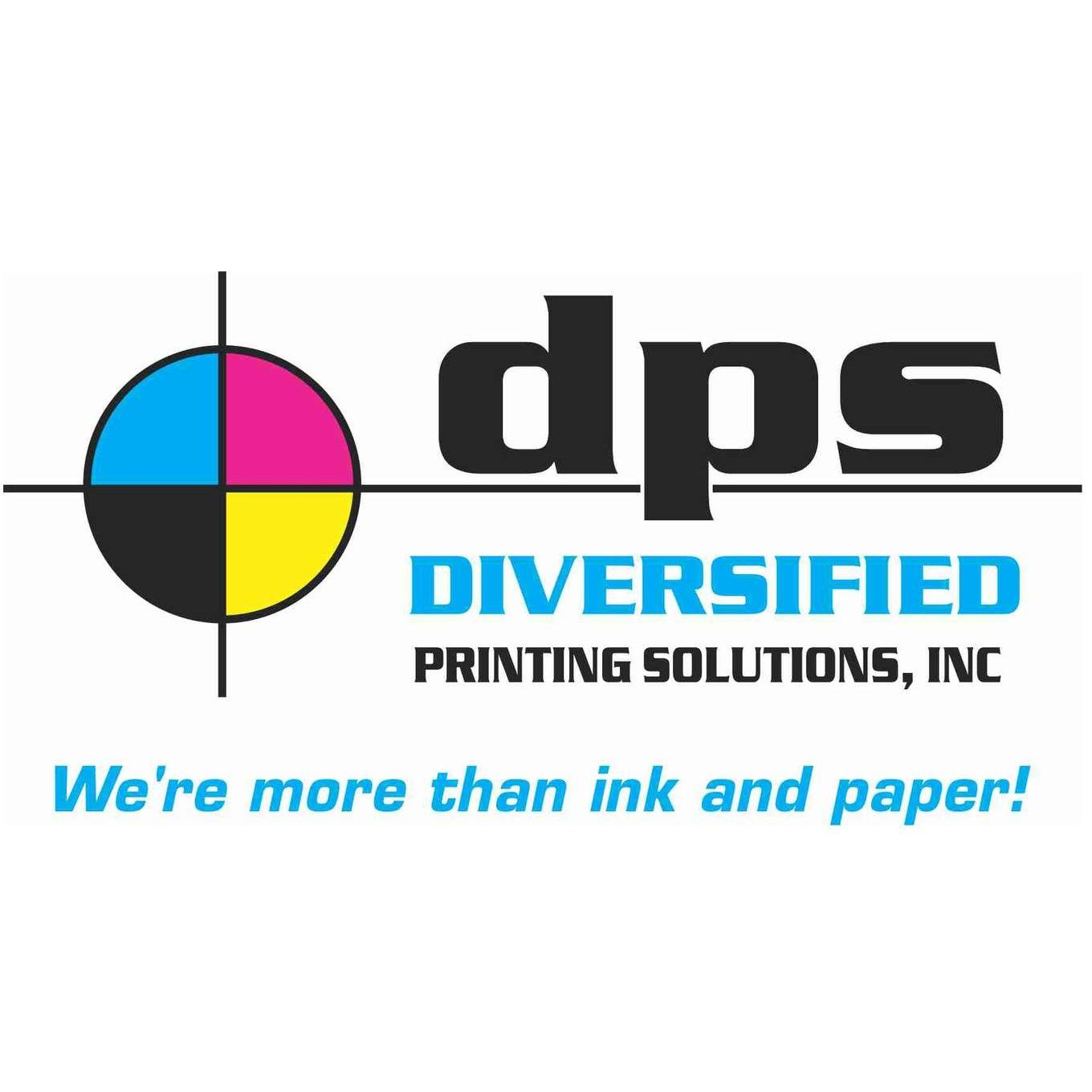 Diversified Printing Solutions, Inc.