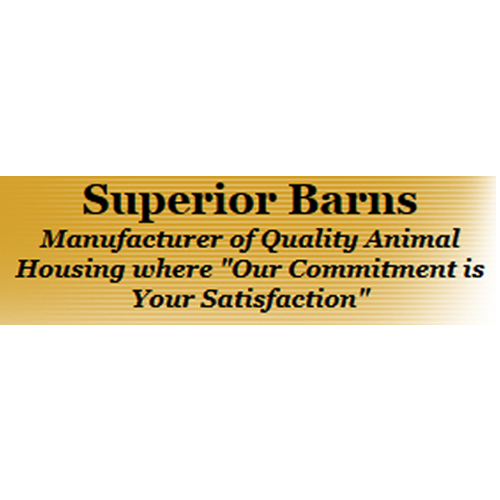 Superior Barns image 9