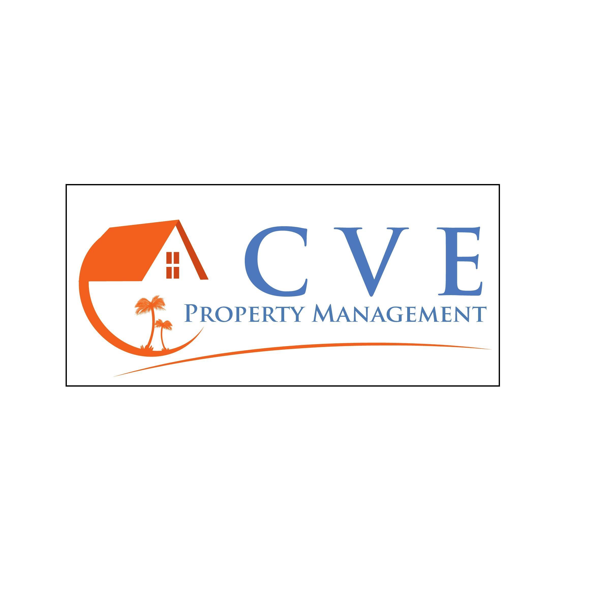 CVE Property Management