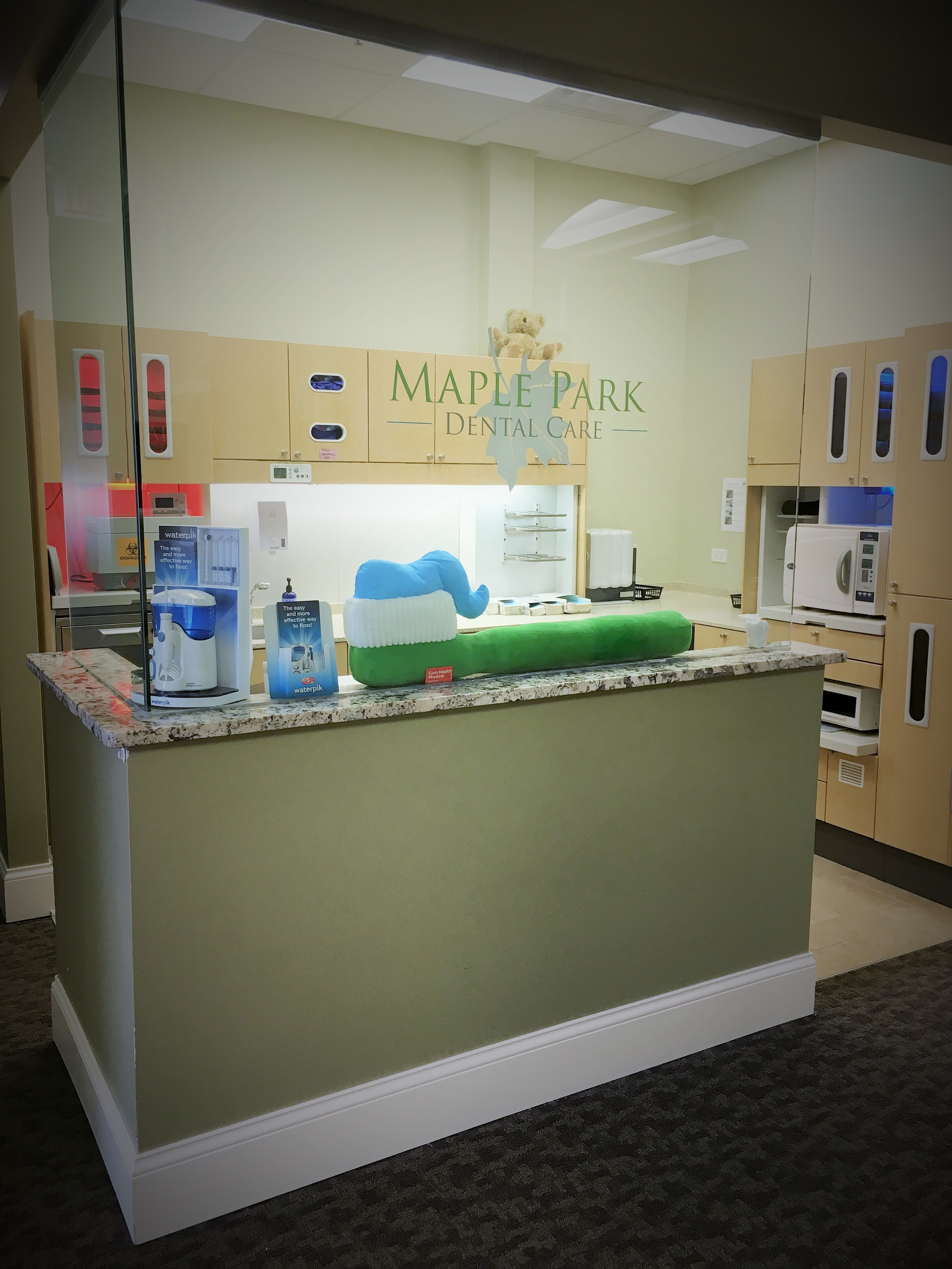 Maple Park Dental Care of Naperville image 7