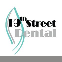 19th Street Dental