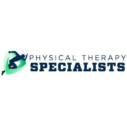 Physical Therapy Specialists - Orange County