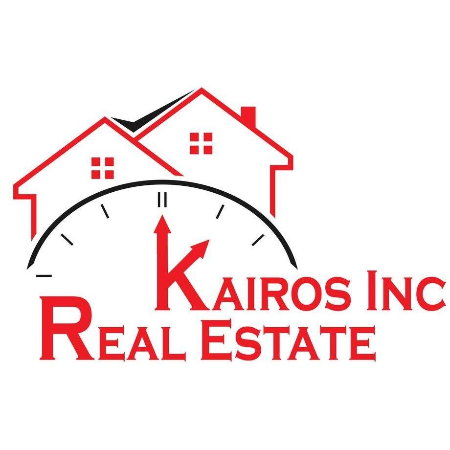 Kairos Inc. Real Estate Services